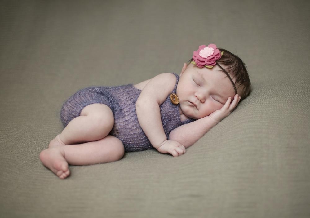 Sono Photography, Baby, New Born Photography, Portrait Studio