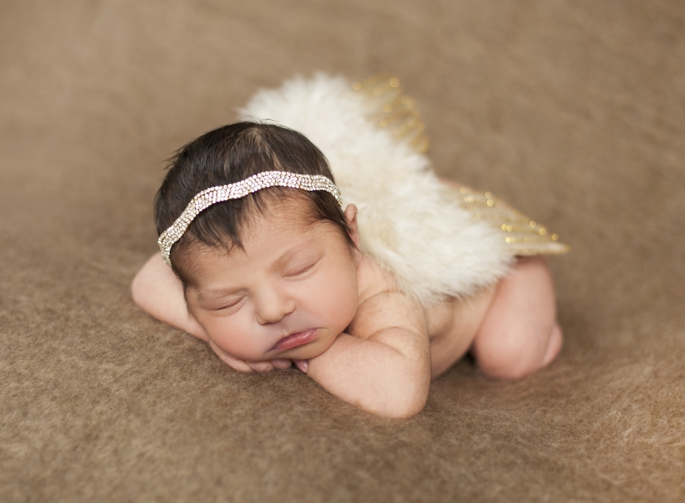 Sono Photography, Baby, New Born Photography, Portrait Studio, Wings, Angel