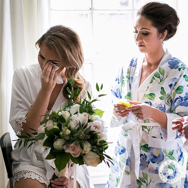 Friends are the family we choose. They stand by us waiting to give us exactly what we need. They often know us better than we know ourselves and so they support us in ways we don't need to ask for. That is love, and that is family. #torontoweddingphotographer #floral #tears #love #friendship #documentaryphotography #lifestylephotography #sisters