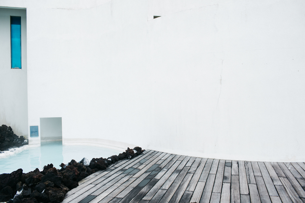 iceland_blog-14.jpg