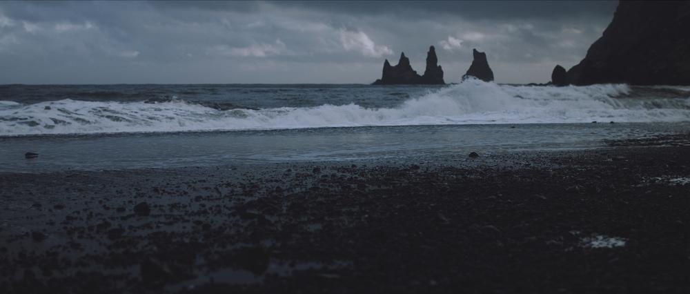 iceland_blog-16.jpg