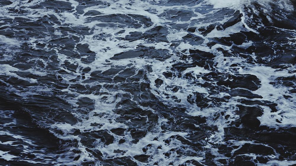 iceland_blog-11.jpg