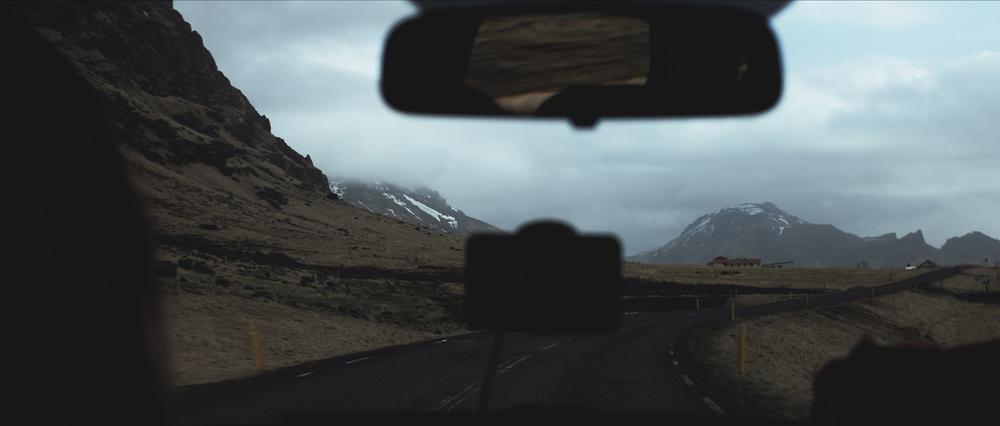 iceland_blog-24.jpg