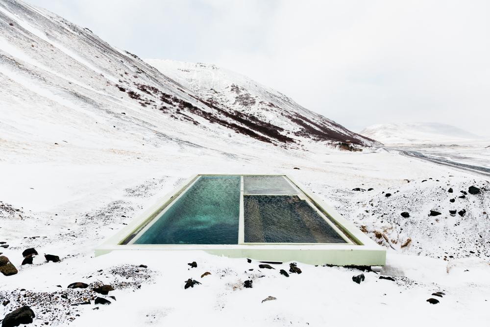 iceland_blog-28.jpg