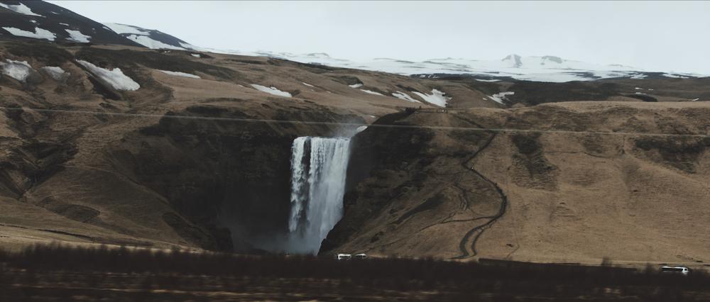 iceland_blog-40.jpg