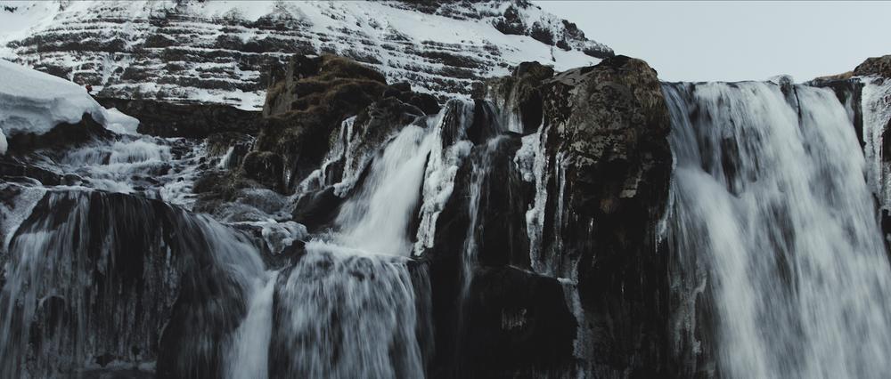 iceland_blog-45.jpg