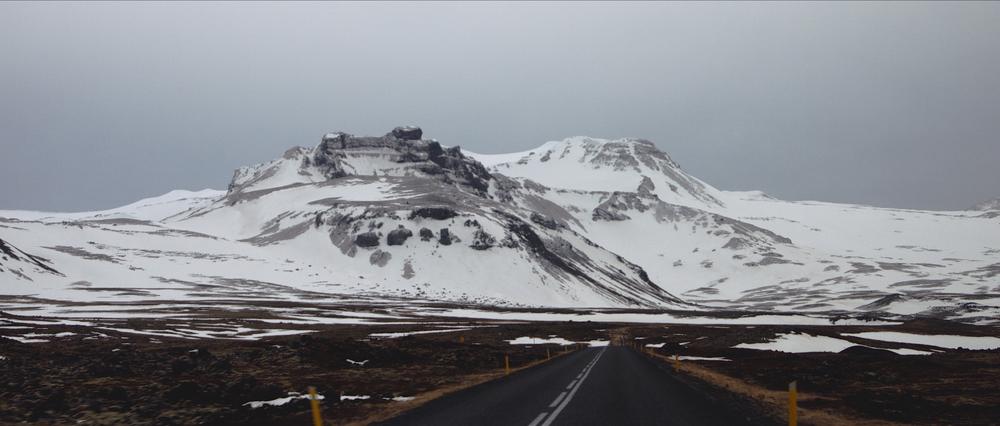 iceland_blog-59.jpg