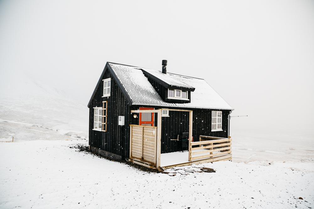 iceland_blog-71.jpg