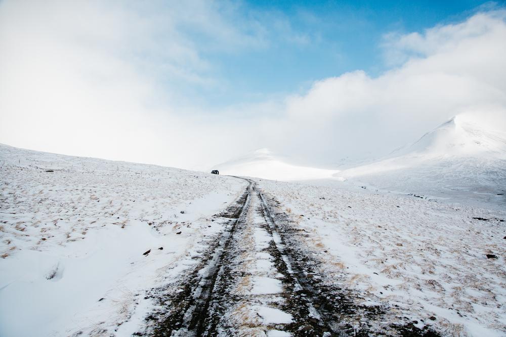 iceland_blog-72.jpg