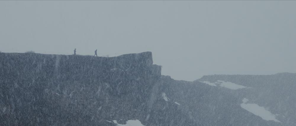 iceland_blog-78.jpg
