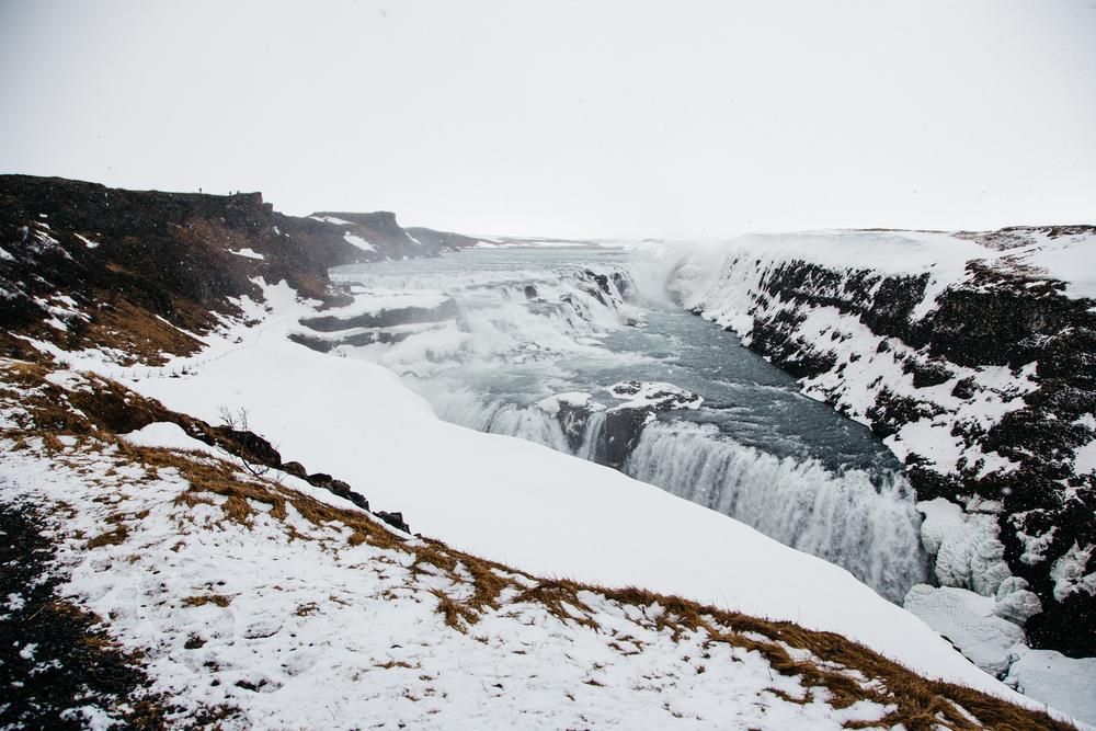 iceland_blog-80.jpg