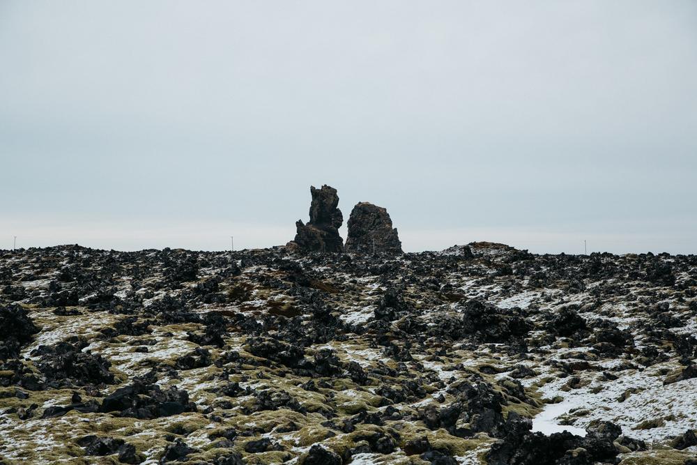 iceland_blog-83.jpg