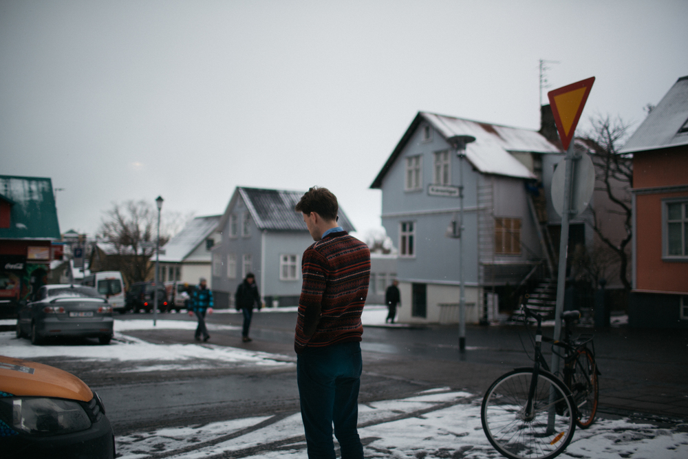 iceland_blog-103.jpg
