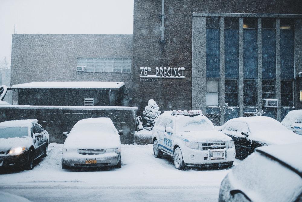 snow-101.jpg