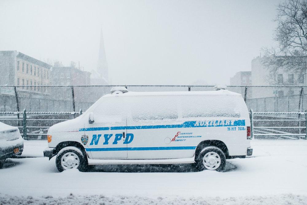 snow-103.jpg