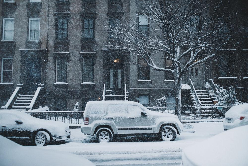snow-111.jpg