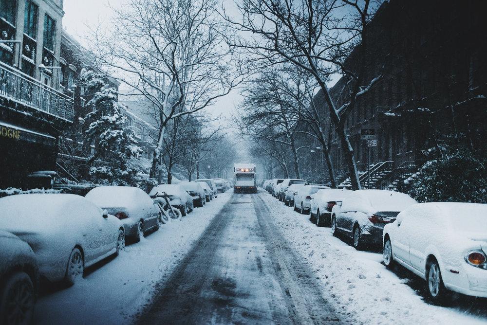 snow-115.jpg