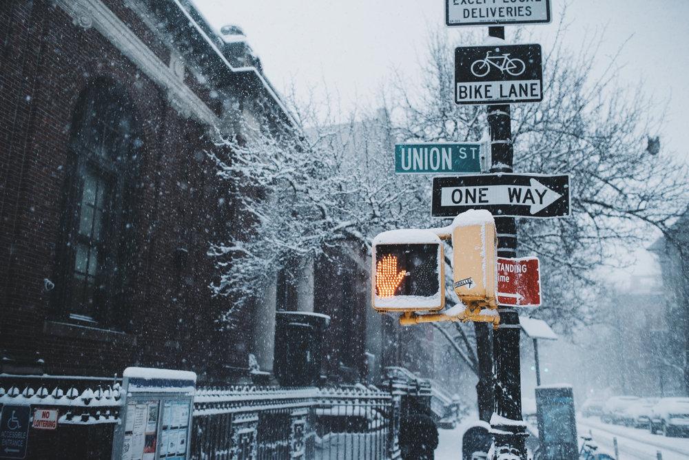 snow-118.jpg