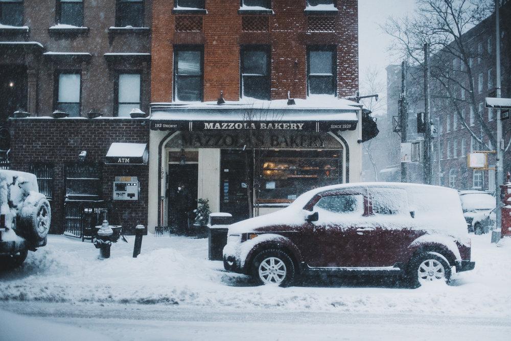 snow-120.jpg