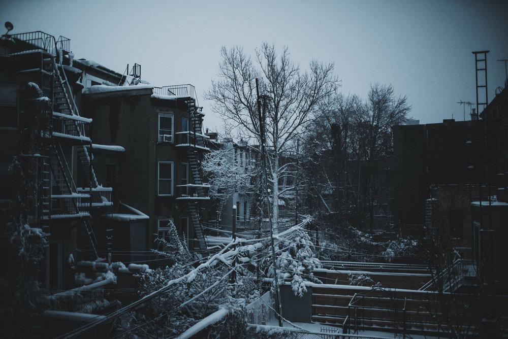 snow-123.jpg