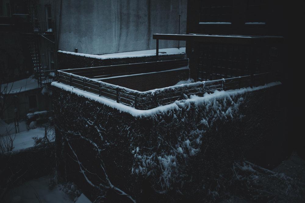 snow-128.jpg