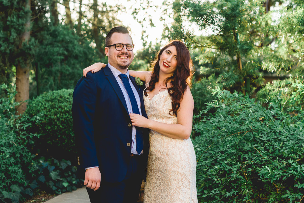 AB_wedding-couple-20.jpg