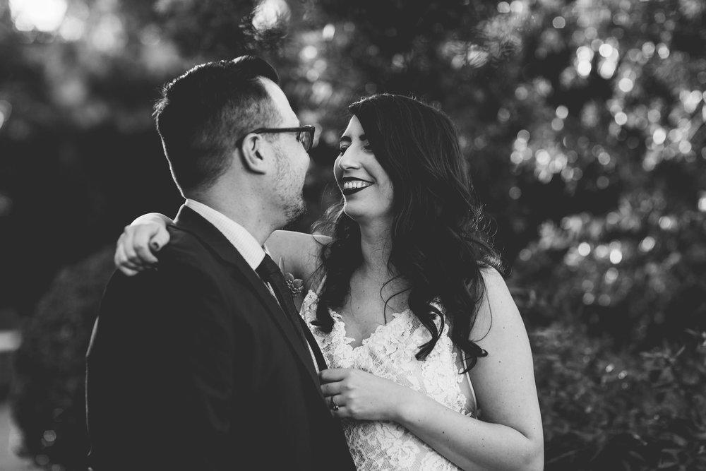 AB_wedding-couple-23.jpg