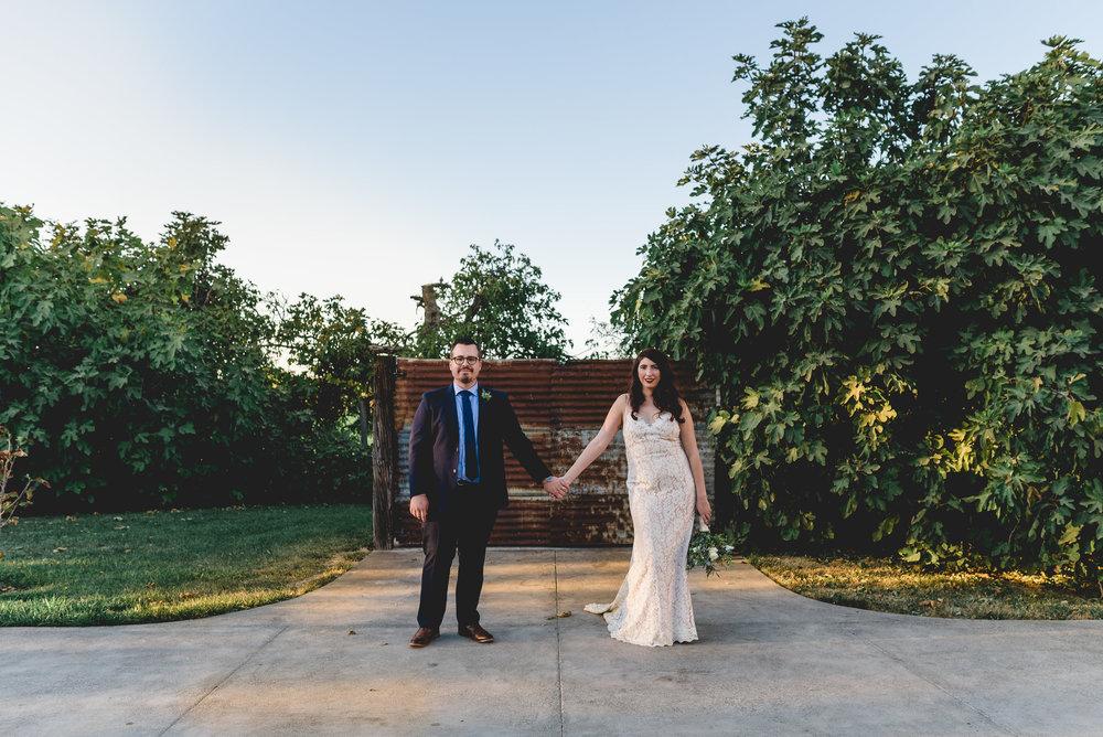 AB_wedding-couple-78.jpg