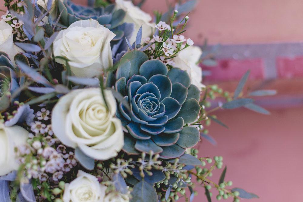 AB_wedding-details-35.jpg