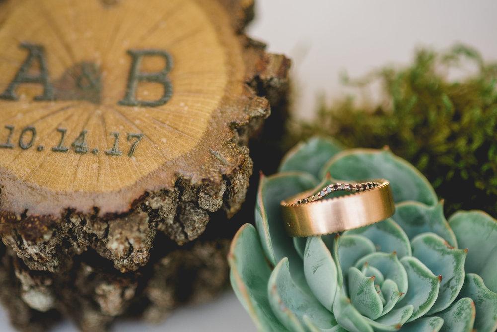 AB_wedding-details-43.jpg