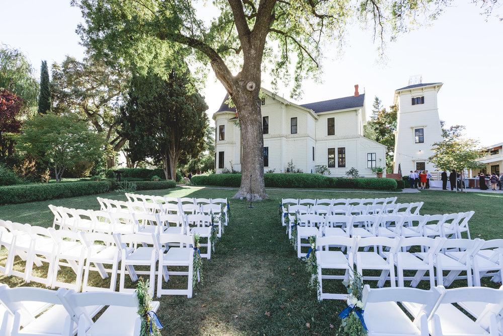 AB_wedding-details-54.jpg