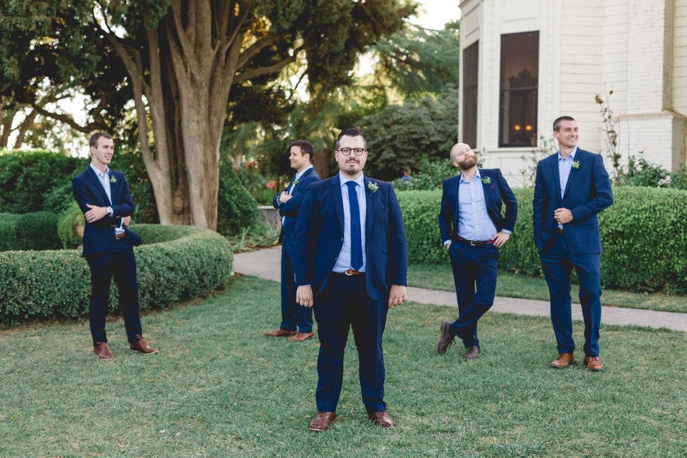 AB_wedding-party-91.jpg