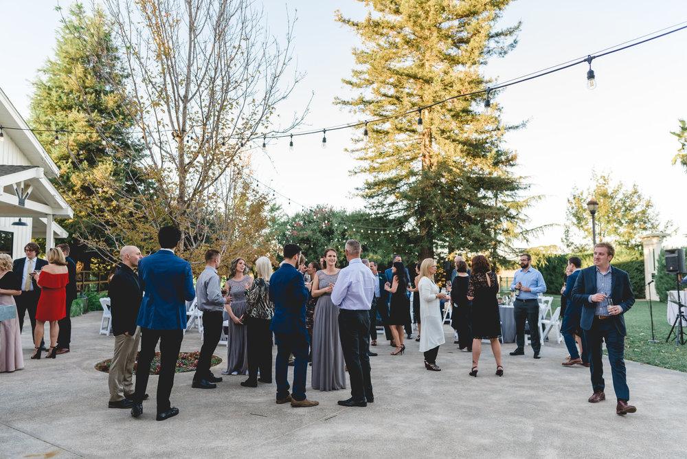 AB_wedding-reception-39.jpg