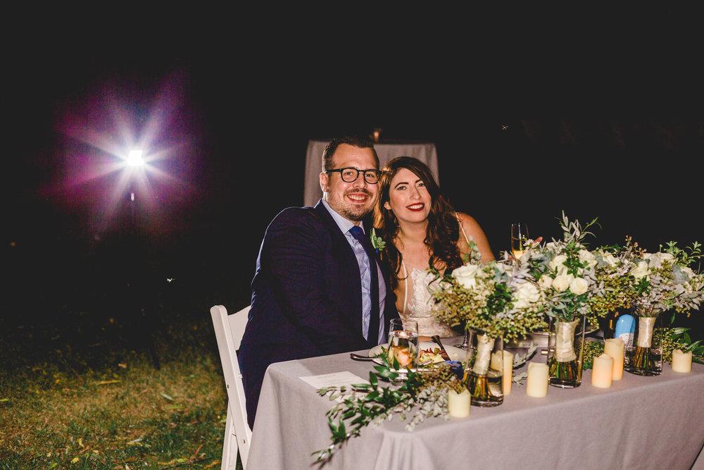AB_wedding-reception-140.jpg