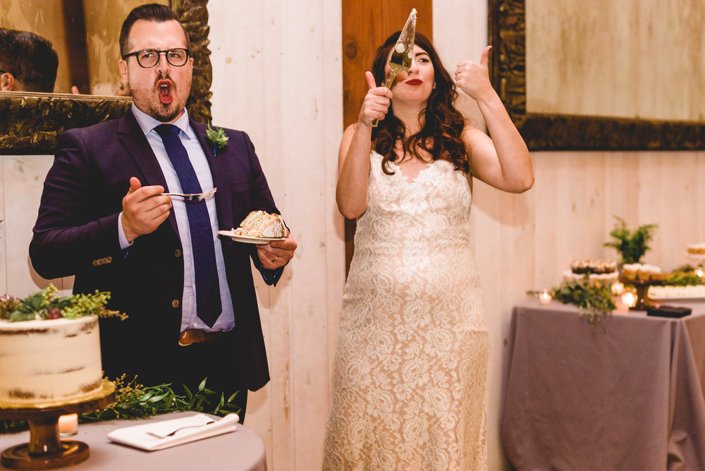 AB_wedding-reception-219.jpg