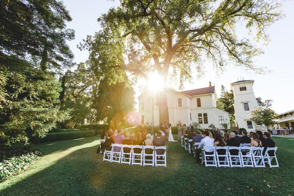 BA_wedding-ceremony-78.jpg
