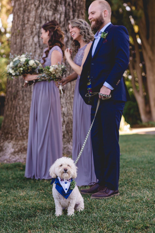 BA_wedding-ceremony-108.jpg