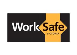 worksafe-logo.png