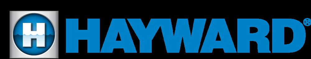 Hayward_Logo_Hi_Res.png