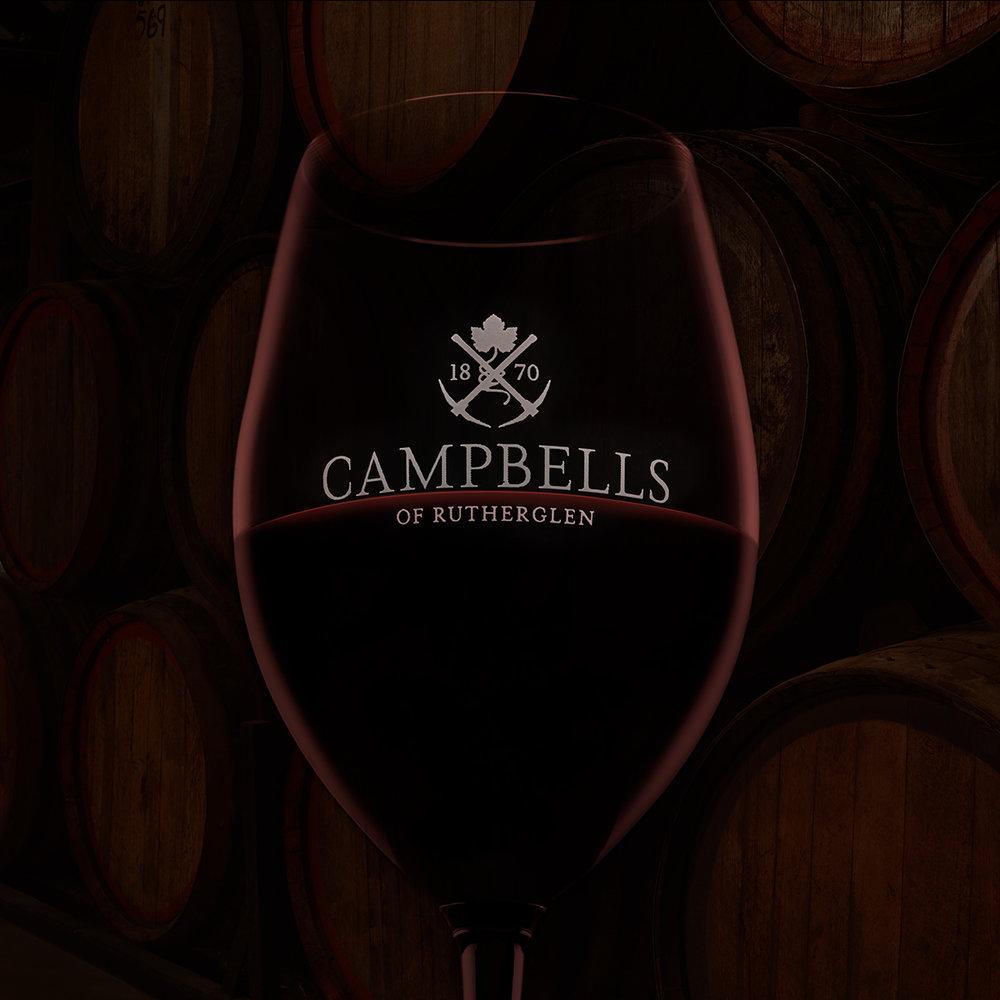 Pour-Dec150593-Campbells Red Glass_web.banner.jpg