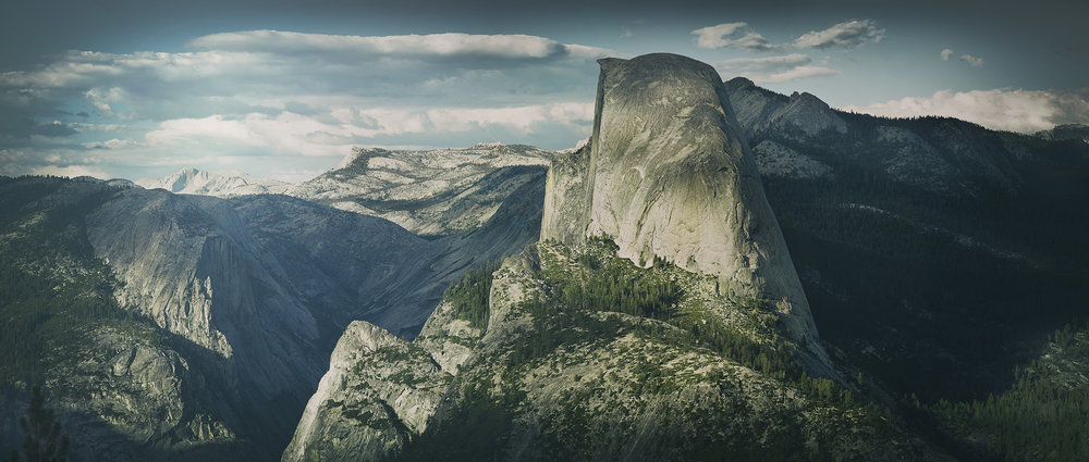 Half Dome_Panorama1-235.jpg