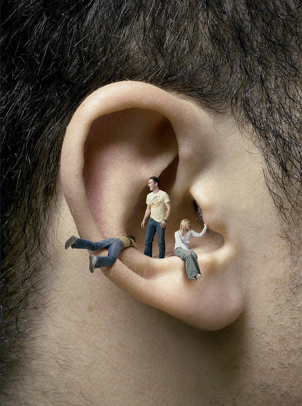 TAC Ear_web.banner.jpg