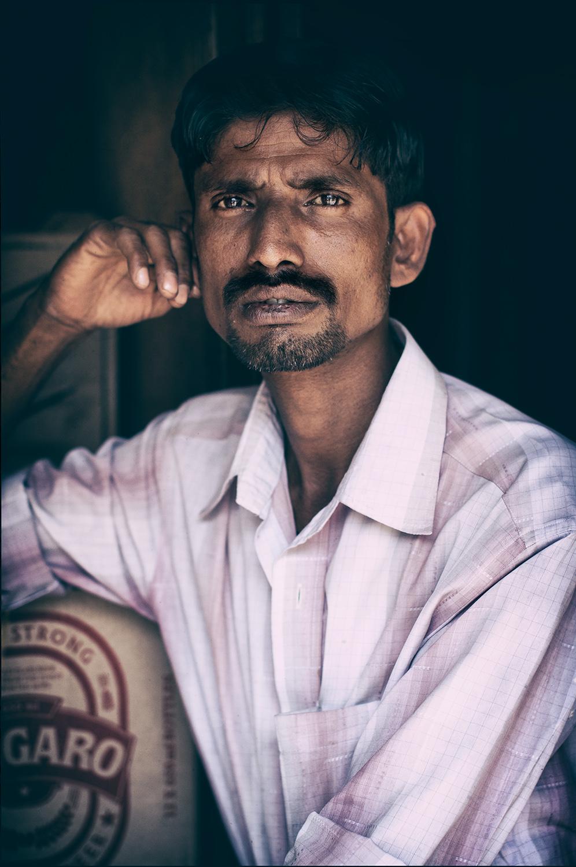India2011-1880V2.jpg