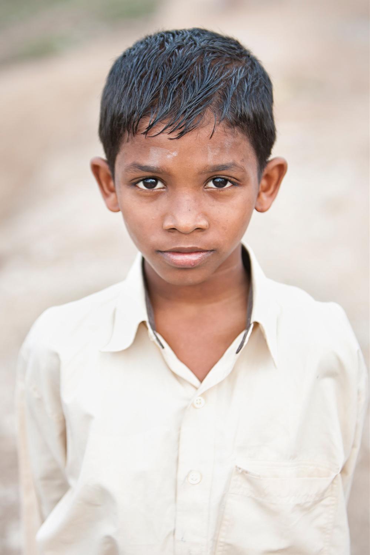 India2011-2346 copy.jpg