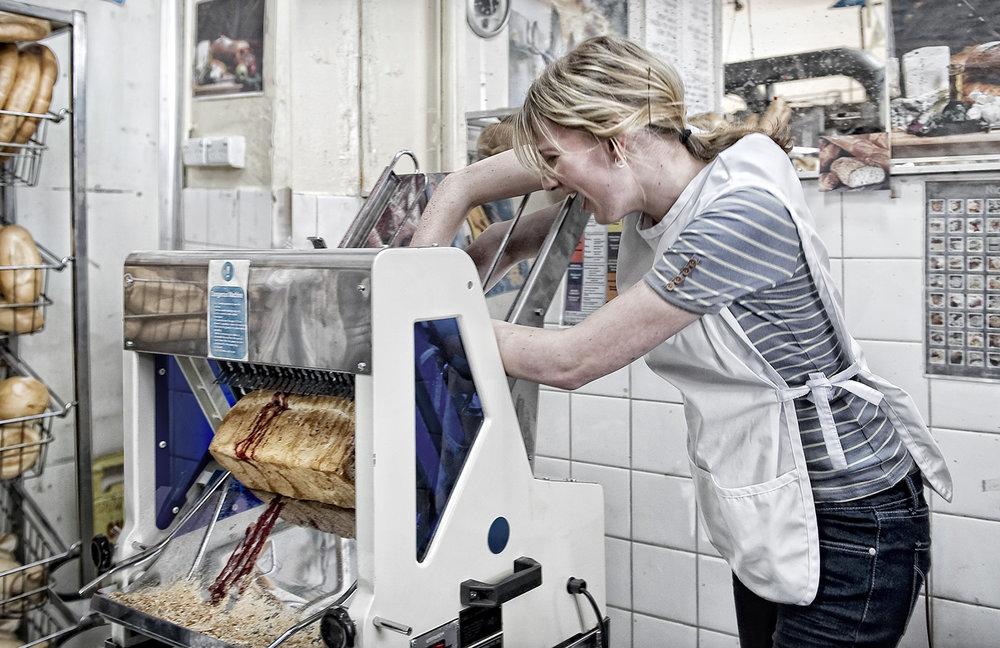 Bakery-291.jpg