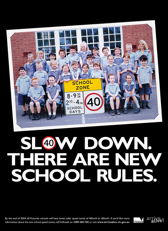 School Rules 1500px.jpg