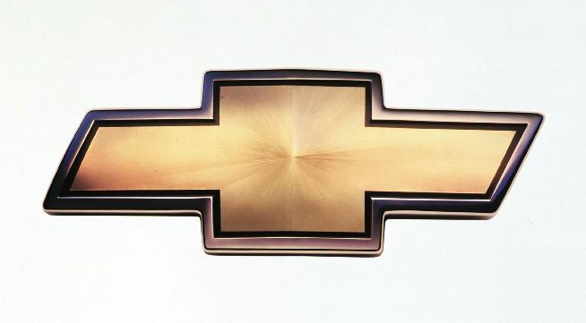 199595-2000 Truck Models