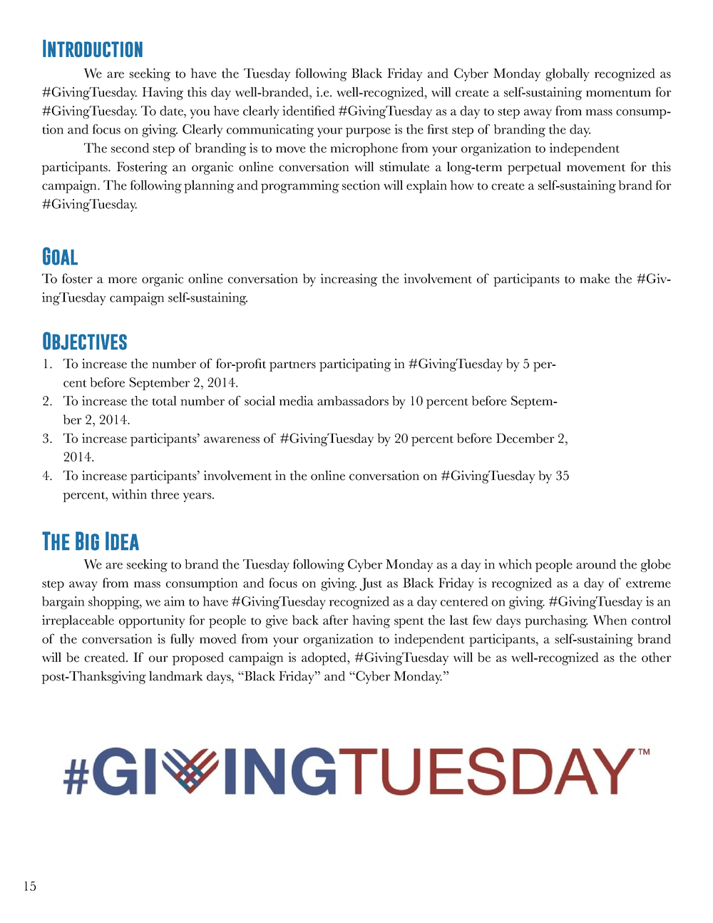 #GivingTuesday Pitch Book 15.png