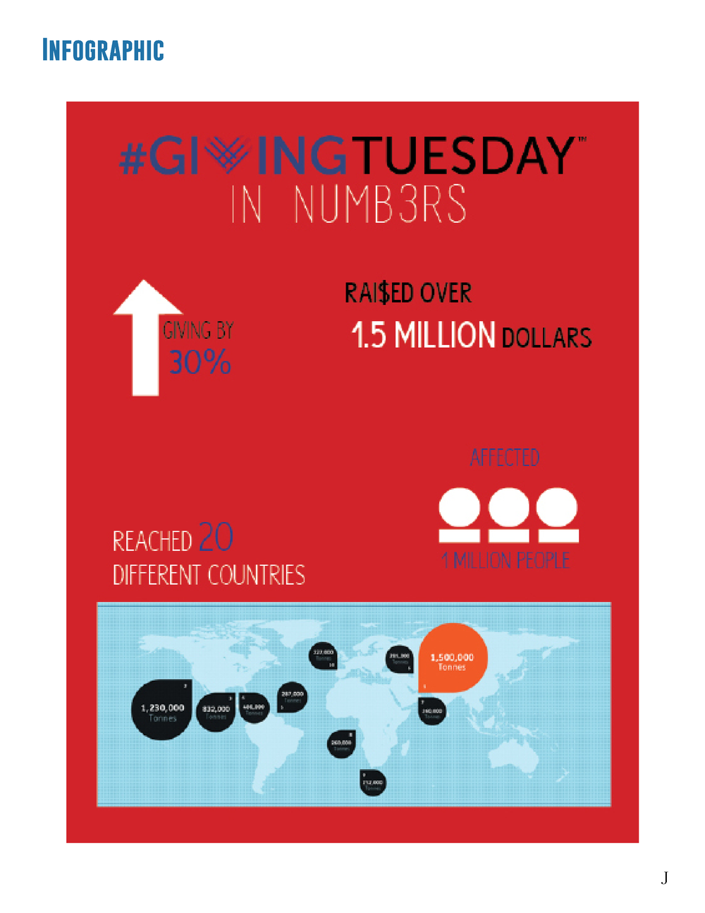 #GivingTuesday Pitch Book J.png