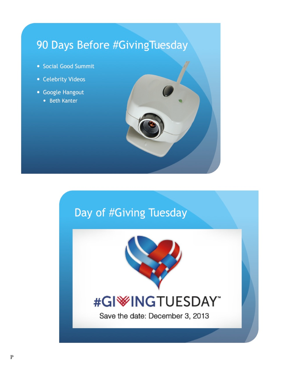 #GivingTuesday Pitch Book P.png